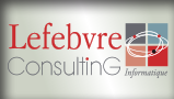 Lefebvre Consulting