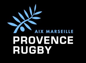 ANSQUER Consulting fait partie de Provence Rugby Business Club